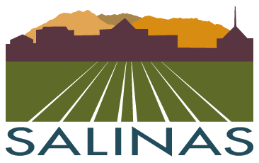 Salinas Animal Shelter Logo