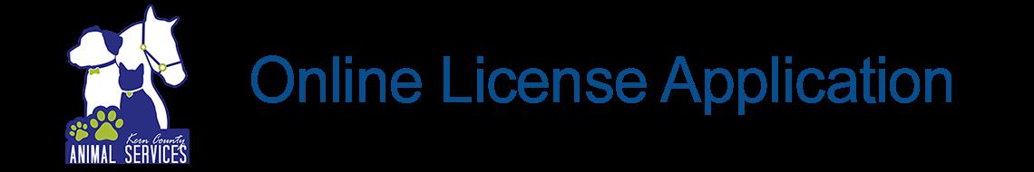 KERN Licensing