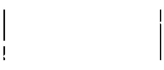 City of Lincoln, Nebraska